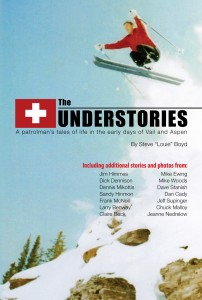 The Understories